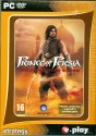 Prince Of Persia : The Forgotten Sands: Av Media