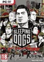 Sleeping Dogs: Av Media