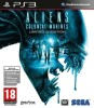 Aliens: Colonial Marines (Limited Edition): Av Media