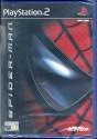 Spider-Man: Av Media
