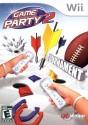 Game Party 2: Av Media