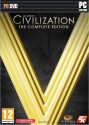 Sid Meier's Civilization V - Games, PC
