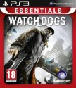 Watch Dogs (Exclusive Edition): Physical Game