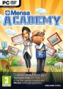 Mensa Academy - Games, PC