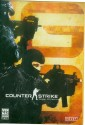 Counter Strike: Global Offensive (PC & MAC Compatible): Physical Game