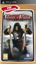 Prince Of Persia : Revelations: Physical Game