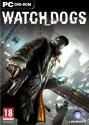 Watch Dogs: Physical Game