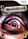 Manhunt 2: Physical Game