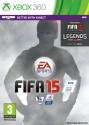 FIFA 15: Av Media