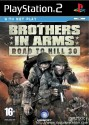 Brothers In Arms : Road To Hill 30: Physical Game