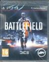 Buy battlefield 4 online