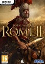 Total War: Rome II: Av Media