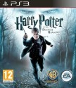 Harry Potter And The Deathly Hallows Part 1 - Games, PS3