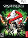 Ghostbusters: The Video Game: Av Media