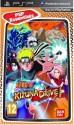 Naruto Shippuden: Kizuna Drive: Physical Game
