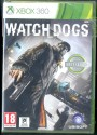Watch Dogs: Av Media