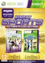 Kinect Sports Ultimate Collection (Kinect Required): Physical Game