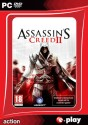 Assassin's Creed II: Av Media
