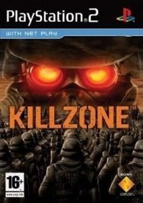 Buy Killzone: Av Media