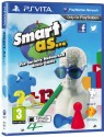 Smart as..: Physical Game