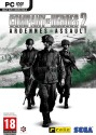 Company Of Heroes 2 : Ardennes Assault: Av Media