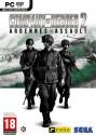 Company Of Heroes 2 : Ardennes Assault: Av Media
