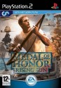 Medal Of Honor : Rising Sun: Physical Game