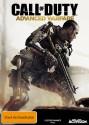 Call Of Duty : Advanced Warfare - Games, PC