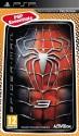 Spider-Man 3: Av Media