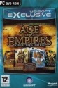 Age Of Empires (Collector's Edition) - Games, PC