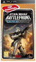 Star Wars : Battlefront II: Physical Game