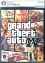 Grand Theft Auto IV: Av Media