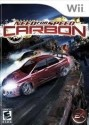 Need For Speed: Carbon: Av Media