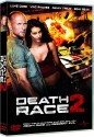 Death Race 2: Movie