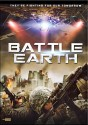 Battle Earth: Movie