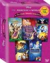 Princess World: The Classic Fairytale Collection: Av Media