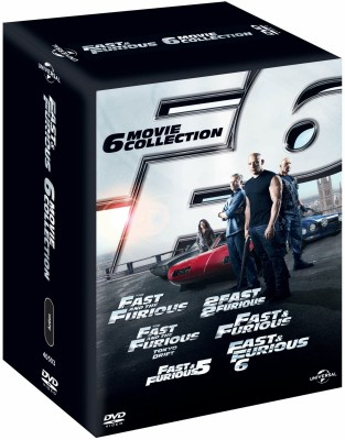 fast and furious psp iso