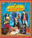Luv Shuv Tey Chicken Khurana: Movie