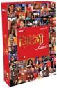 Zindagi Live Season - Complete Complete: Tv Series