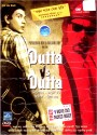 Dutta Vs Dutta: Movie