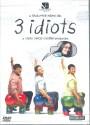 3 Idiots: Movie