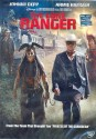 The Lone Ranger: Movie