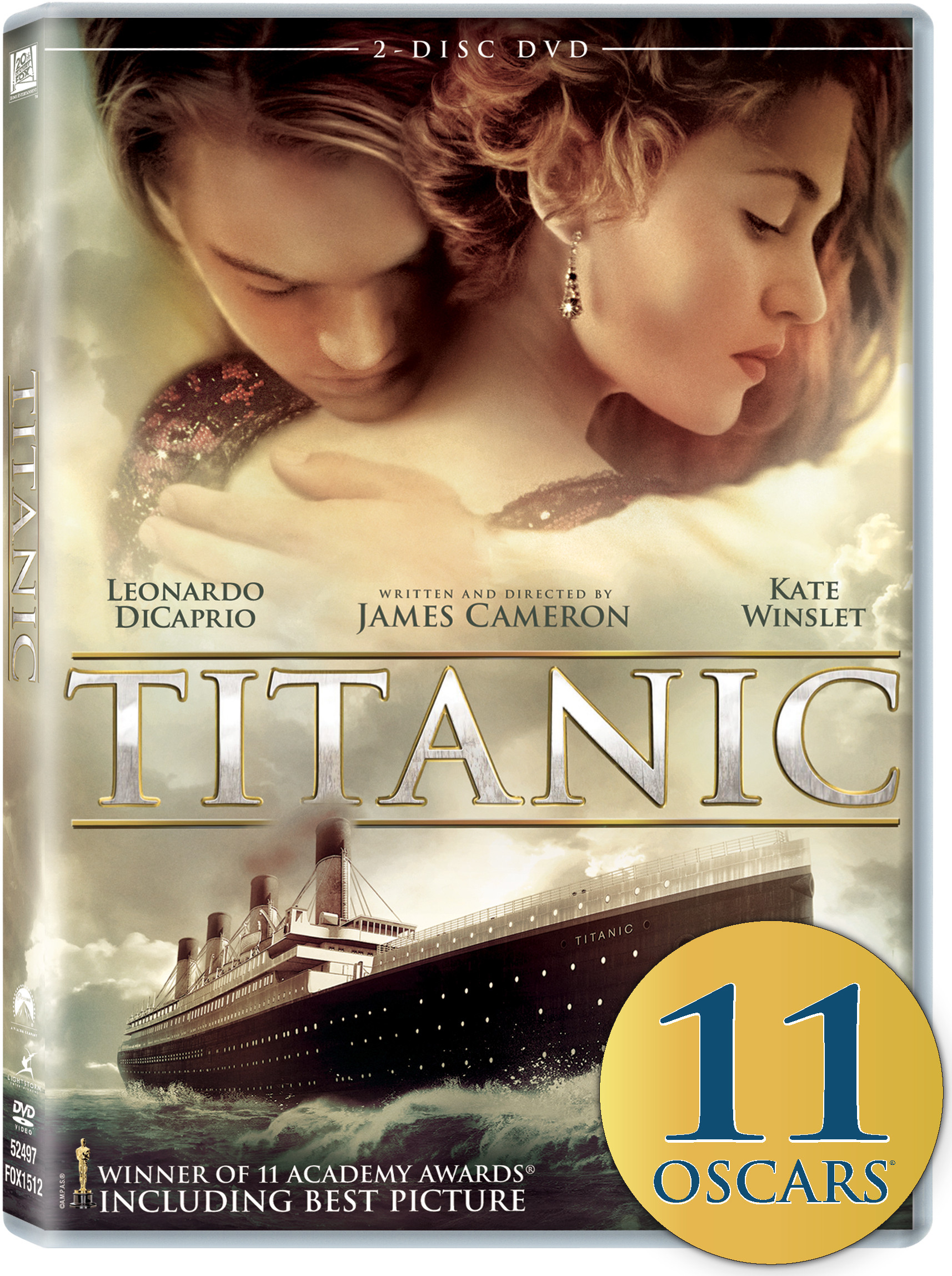 essay my favorite movie titanic  essay my favorite movie titanic