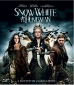 Snow White & The Huntsman: Movie
