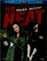 The Heat: Movie