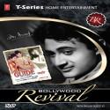 Bollywood Revival - Guide: Av Media