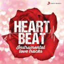 Heart Beat - Instrumental Love Tracks: Av Media
