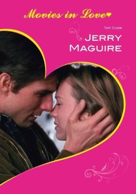 Buy Jerry Maguire: Av Media