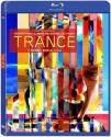 Trance: Movie