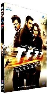 Buy Tezz: Av Media